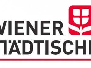 Wiener_Stedtische_logo