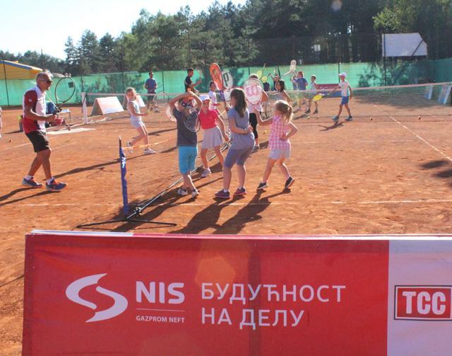 Zlatibor2017NISOtvorenaskola25