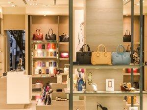butik, torbe, prodavnica_pixabay