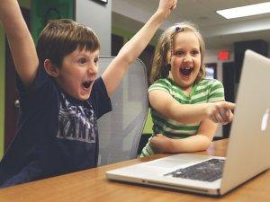 uspeh, deca, školica_pixabay