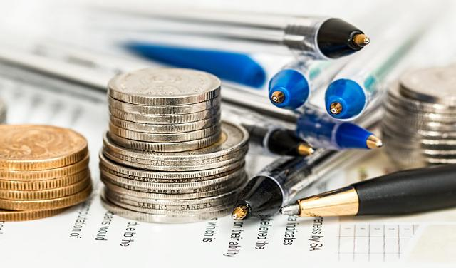 finansije-pixabay