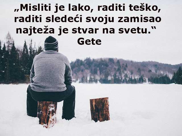 gete_citat