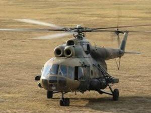 helikopter-ytb-printscreen