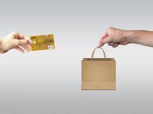 internet_kupovina_pix