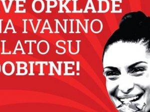ivana-zlato-fb-printscreen