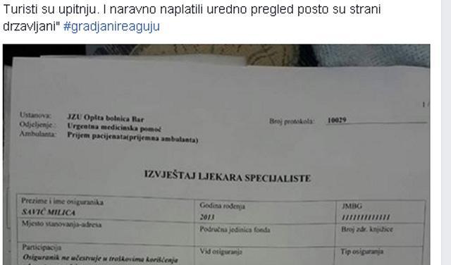 izvestaj-doktor-fb-printscreen