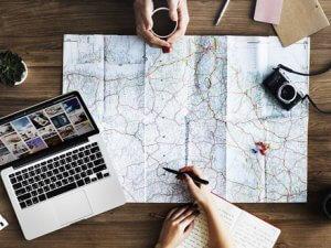 putovanje-gedzeti-pixabay
