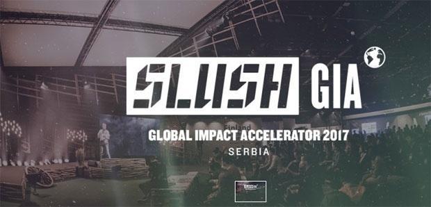 slush_620x0