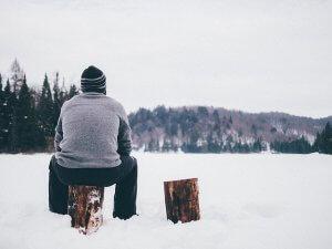 sneg_planina_pix