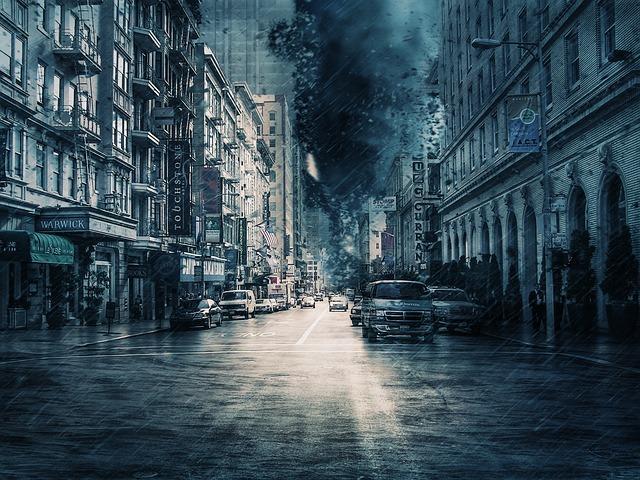 uragan, grad, oluja, kiša_pixabay