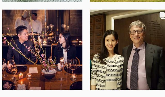 zang-zetian-instagram-printscreen