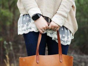 ženska-torba-pixaba