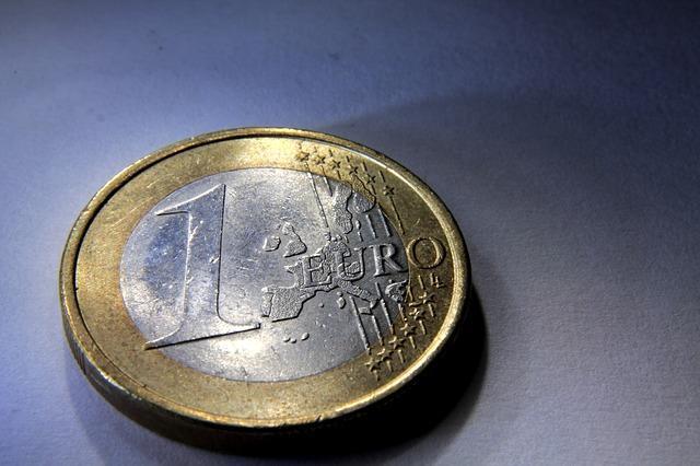 1_euro_pix