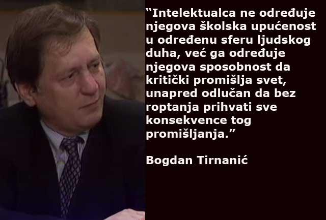 Bogdan_tirnanic-savet2