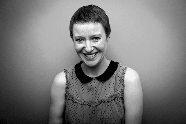 Collette Wasielewski