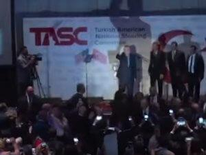 ErdoganIncidentSRN