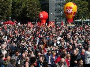 Francuska_protesti_Beta_AP_Thibault_Camus