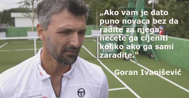 Goran_Ivanisevic_savet