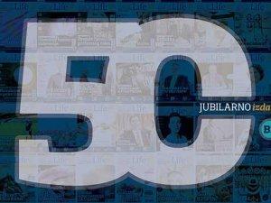 Jubilej50