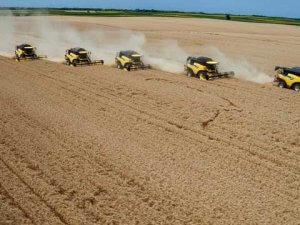 MK-Group_traktori_promo