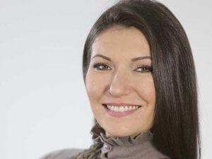Milena-Obradović,-Marketing-menadžer-kompanije-Lesaffre