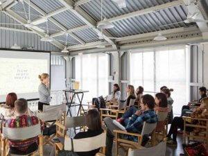 NEP---predavanje-u-okviru-programa-(2)