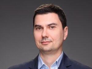 Neven Marinovic