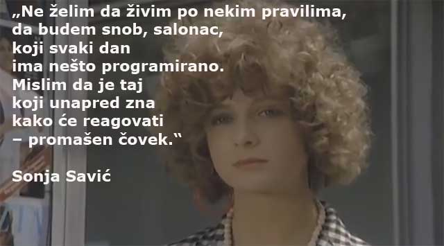 Sonja_savic_savet2