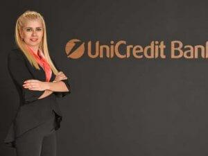 Tanja_Radojcic_Unicredit