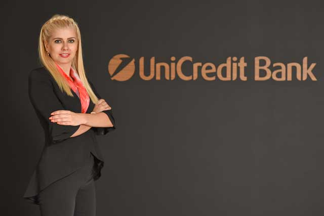 Tanja_Radojcic_Unicredit