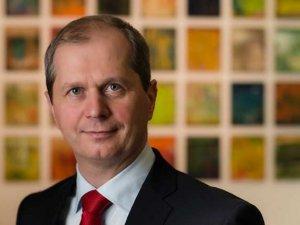 Viktor-Gillhofer,-budući-izvršni-direktor-HEINEKEN-Srbija