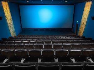 bioskop_pix
