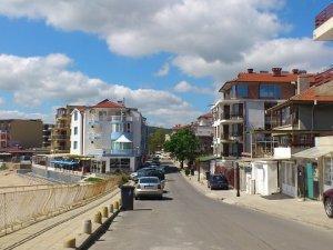 bugarska_more_pix