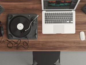 dj_muzika_gramofon_pix