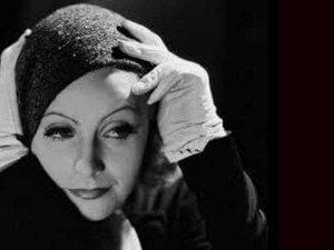 greta_garbo_youtube