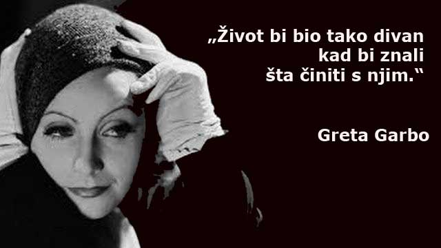 greta_garbo_youtube_savet