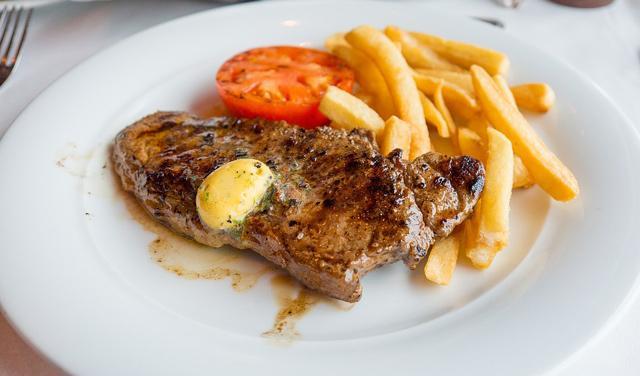 meso-krompir-pix