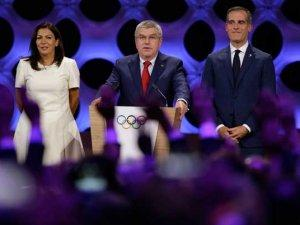 olimpijske_BetaAP_Martin_Mejia