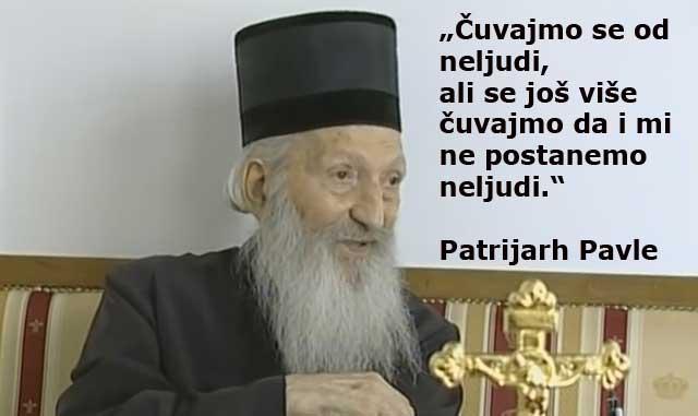 pavle_savet