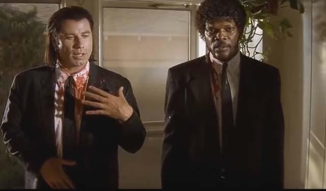 pulp-fiction-film-ytb