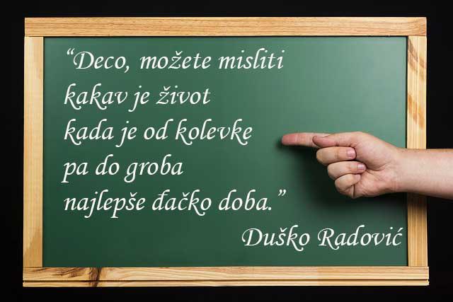 radovic_savet