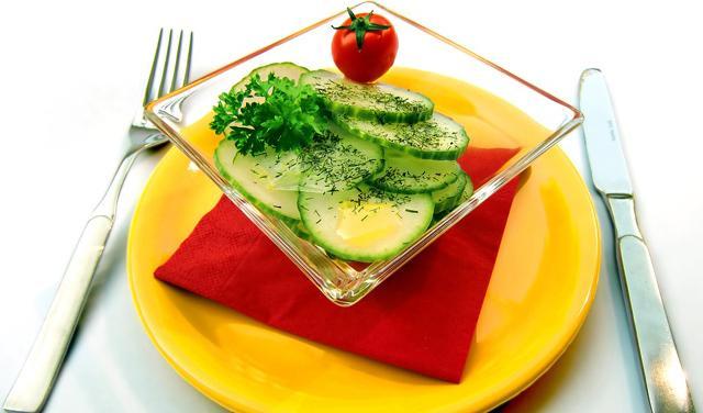 salata-pix