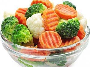 smrznuto-povrce-promo