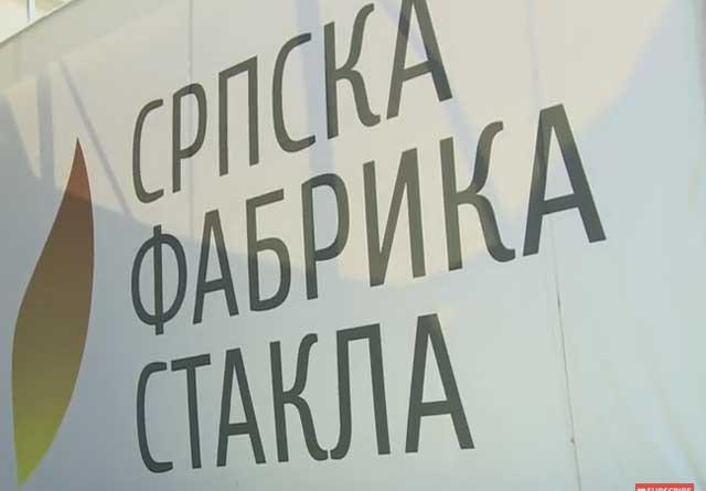 staklara_youtube