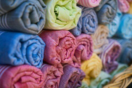 tekstil_industrija_pix