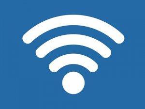 wifi-pix