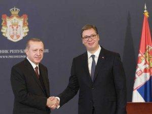BETA---Vucic-Erdogan