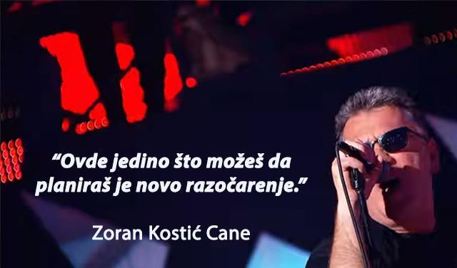 CaneSavetDana
