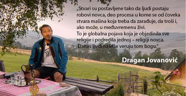 Dragan_Jovanovic_savet