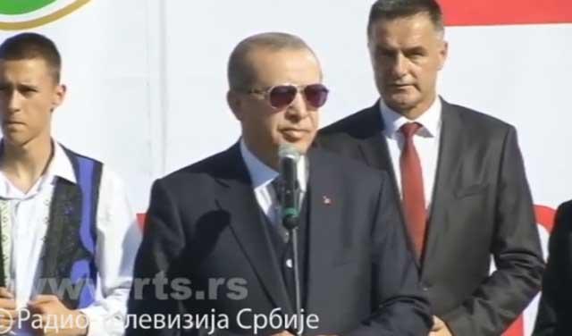 Erdogan--naocari-youtube